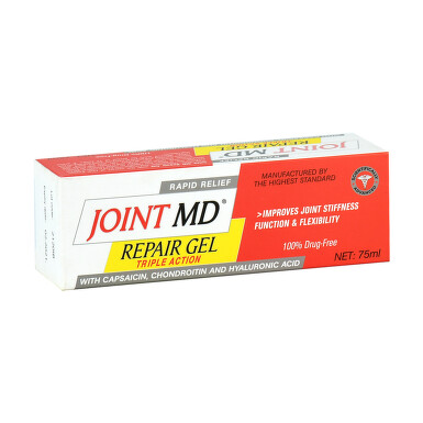 Joint MD repair gel 75 ml