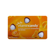 Jake vitamin candy mandarina