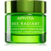 Apivita Bee Radiant noćna krema 50ml