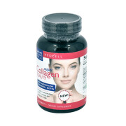 Collagen super beauty 60 tableta